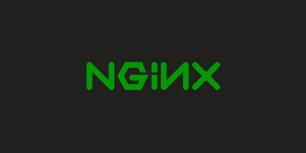 NGINX la solución web para alto tráfico y súper velocidad
