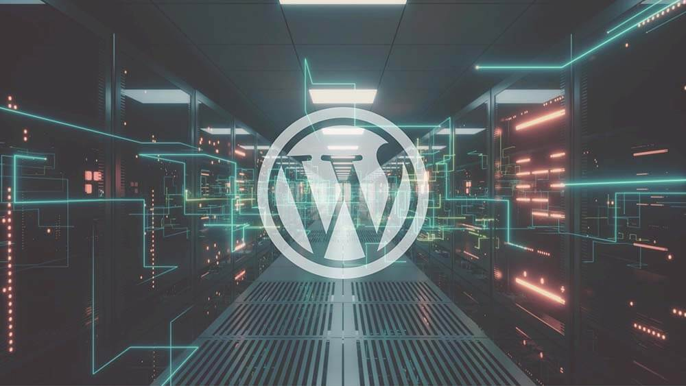 Mitos y verdades del hosting para WordPress